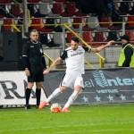 Ponturi pariuri fotbal Dinamo Bucuresti vs Astra Giurgiu