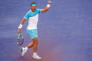 Ponturi pariuri tenis atp djokovic-tsonga si Nadal-Nishikori