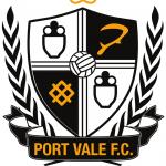 Ponturi pariuri fotbal- Porto Vale vs Barnsley