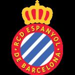 Ponturi pariuri fotbal Spania
