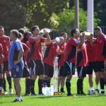 Ponturi, pariuri fotbal Cupa Ungariei