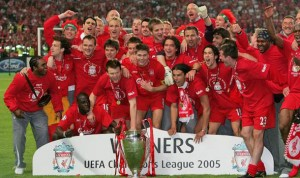 Ponturi pariuri europa league manchester united-fc liverpool