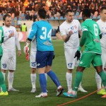Ponturi pariuri fotbal Concordia Chiajna vs CSMS Iasi