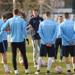 Ponturi pariuri fotbal Amicale – Slovenia vs Macedonia