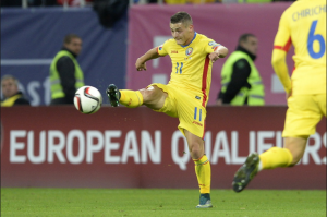 Ponturi pariuri fotbal Amicale - Romania vs Spania