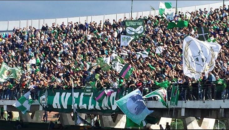 Ponturi pariuri fotbal Serie B - Avellino vs Crotone