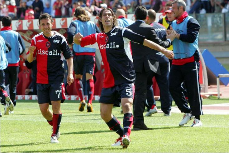 Ponturi pariuri fotbal Serie B - Modena vs Cagliari