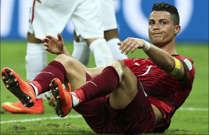 Ponturi pariuri fotbal Amicale - Portugalia vs Belgia