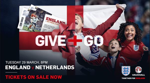 Ponturi pariuri fotbal Amicale - Anglia vs Olanda