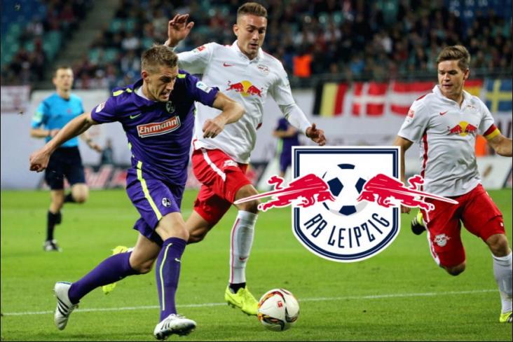 Ponturi pariuri fotbal 2.Bundesliga - RB Leipzig vs Sandhausen