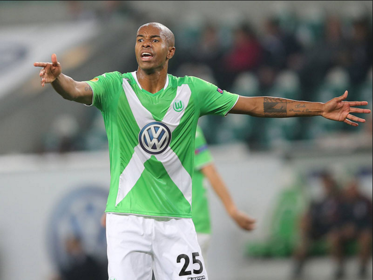 Ponturi pariuri fotbal Germania TSG Hoffenheim vs VFL Wolfsburg