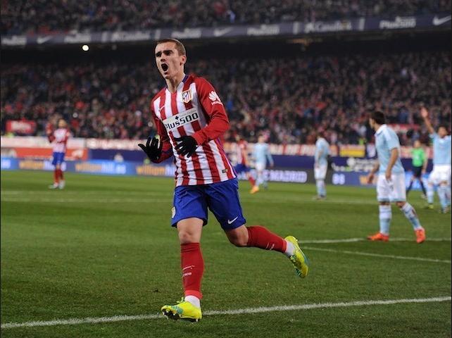 Ponturi pariuri fotbal Primera Division - Atl. Madrid vs La Coruna