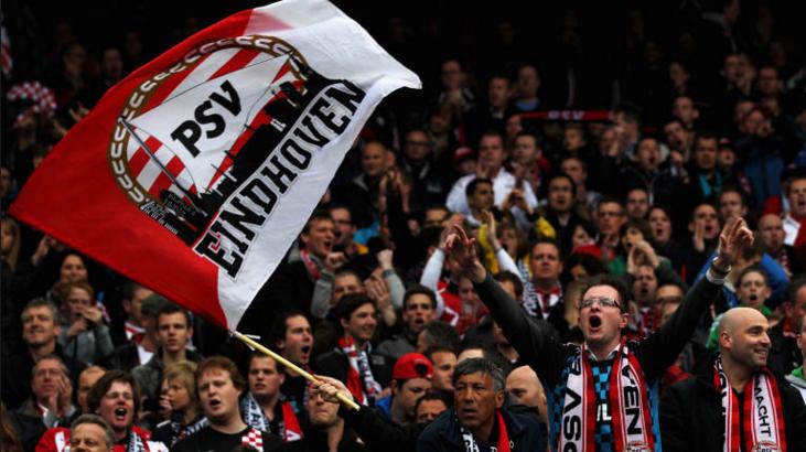 Ponturi pariuri fotbal Eredivisie - PSV vs Heerenveen