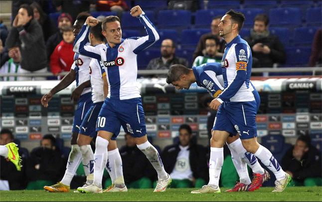 Ponturi pariuri fotbal Primera Division - Granada vs Espanyol