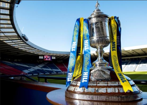 Ponturi pariuri fotbal Scotia - Inverness vs Hibernian