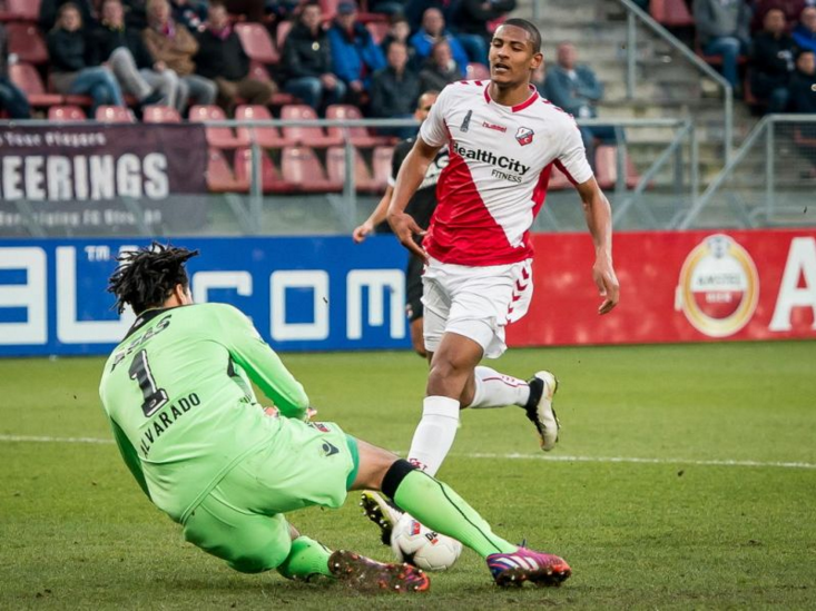 Ponturi pariuri fotbal Eredivisie - Utrecht vs Excelsior