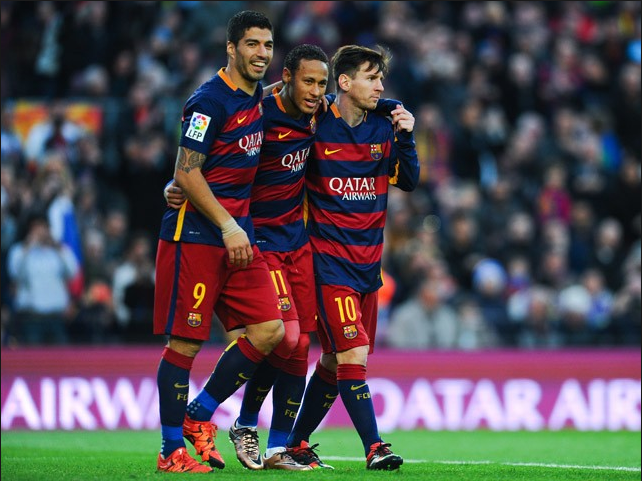 Ponturi pariuri fotbal Primera Division - Villarreal vs Barcelona