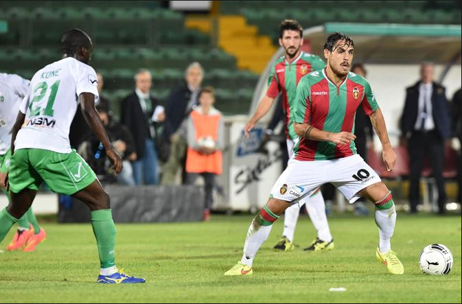 Ponturi pariuri fotbal Serie B - Avellino vs Ternana