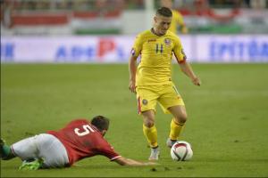 Ponturi pariuri fotbal Romania - Amicalele cu Lituania si Spania