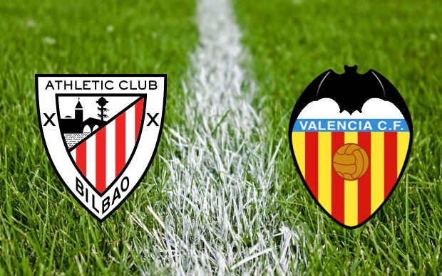 Athletic-Club-Bilbao-vs.-Valencia-XI