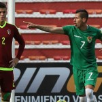 Ponturi pariuri fotbal - Bolivia vs Columbia