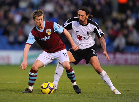 Burnley+v+Fulham+Premier+League+Vudq-9CFiW7l