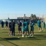 Ponturi pariuri fotbal- Lugo vs Albacete