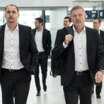 Ponturi, pariuri fotbal Europa League