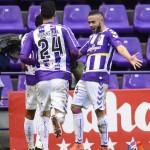 Ponturi pariuri fotbal- Mirandes vs Valladolid