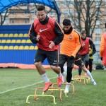 Ponturi pariuri fotbal – Shaktar vs Vorskla