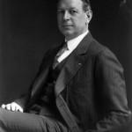 Dwight F. Davis