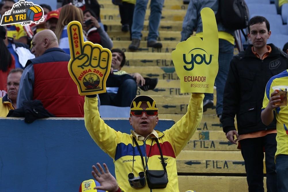 Ponturi pariuri fotbal – Ecuador vs Paraguay