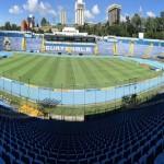 Ponturi pariuri fotbal – Guatemala vs Statele Unite