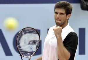 Ponturi pariuri tenis ATP