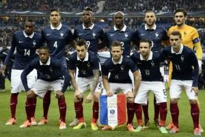 Ponturi pariuri fotbal amicale Olanda vs franta