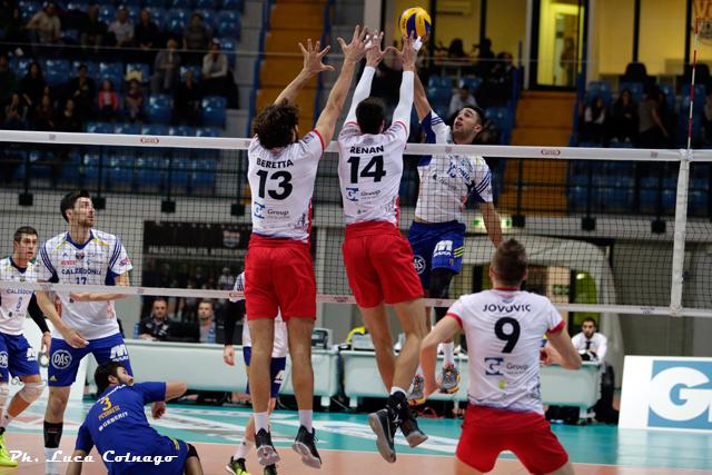 Gi-Group-Team-Monza-vs-Calzedonia-Verona