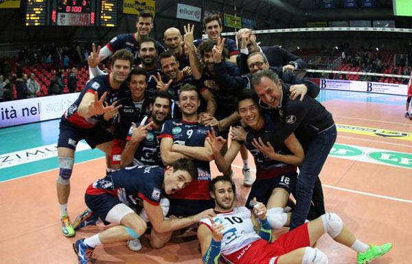 Gi-Group-Team-Monza