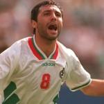Ponturi pariuri fotbal amicale Portugalia vs bULGARIA