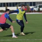 Ponturi pariuri fotbal – Poli Timisoara vs Petrolul Ploiesti