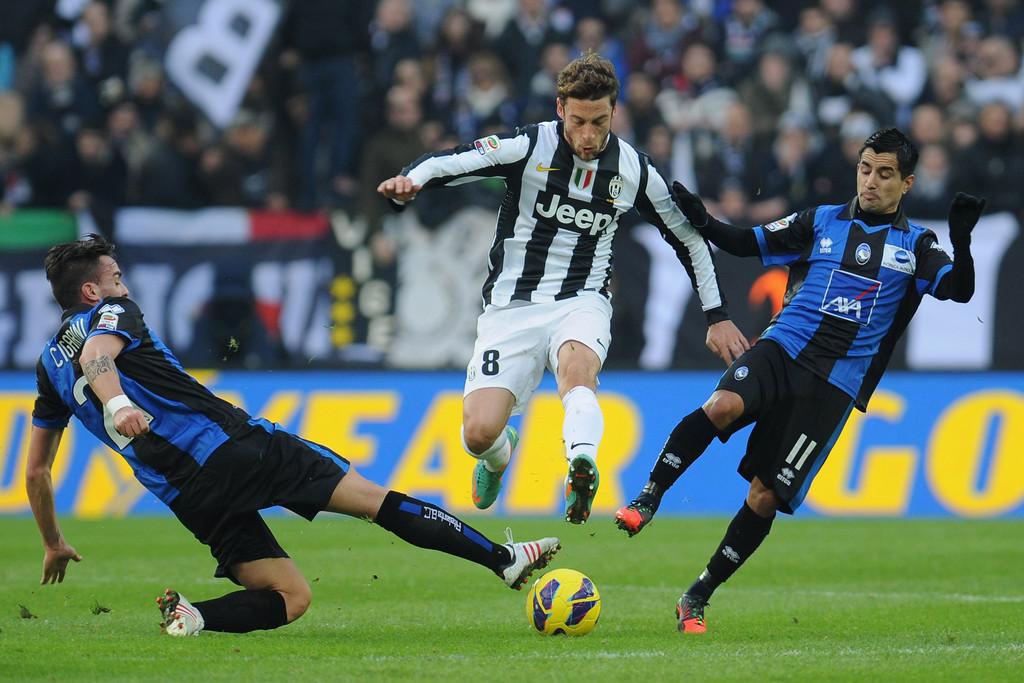 Juventus-FC-v-Atalanta-BC-Serie-teWIYvLr1OQx
