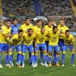 Ponturi, pariuri fotbal Primera Division