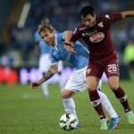 Lazio-v-Torino-300x205