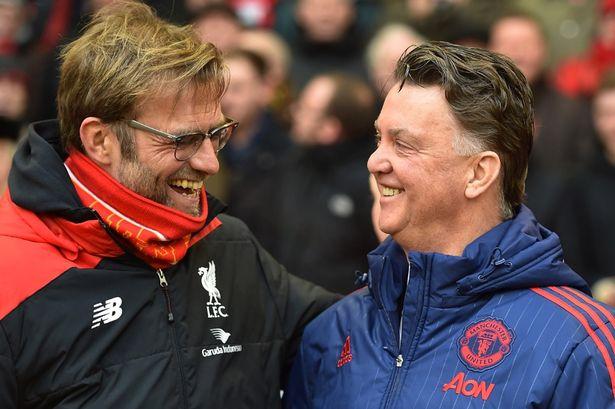 Premier League – Englezii nu mai stiu sa antreneze