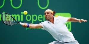 Ponturi pariuri tenis Isner vs Smyczek si Baghdatis vs Kyrgios