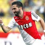 Ponturi pariuri fotbal Monaco vs Bordeaux