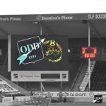 Campionatul Norvegiei Tippeligaen – Ghidul sezonului