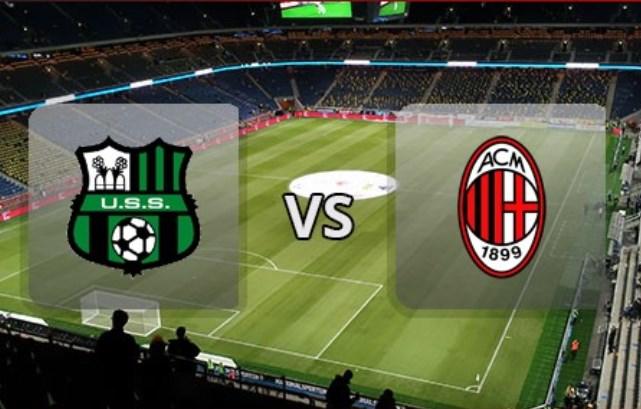 Sassuolo-Vs-AC-Milan