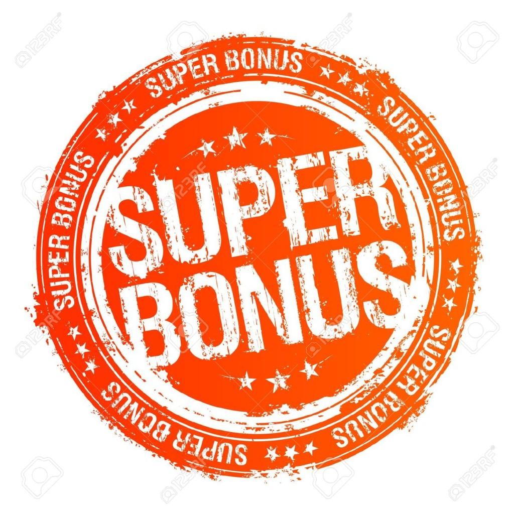der bonus