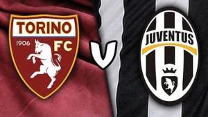 Ponturi pariuri fotbal - Torino vs Juventus