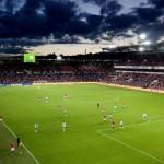 Campionatul Norvegiei – Ghidul sezonului